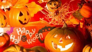 【画像】日本と海外のハロウィンの差wwwwwwww