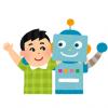 【ロボの進化】アメリカのロボット凄すぎ日本終わったな →GIfと動画