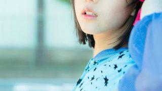 【次世代】超絶かわいい15歳・中学3年生の美少女 →動画像