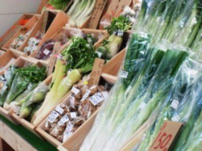 【画像】中国産の野菜を育てる水が凄いwwwwww
