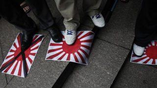 韓国人漫画家「旭日旗と少女像、日本に対する憎しみの象徴として煽り立てる何らかの意図がある」~ユン・ソイン氏