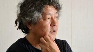 【支離滅裂】天才脳科学者の茂木氏「ノーベル賞思考停止で有り難がるの、やめたら。」