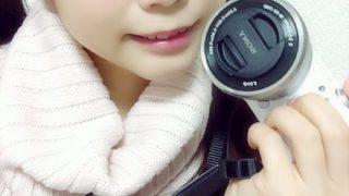 【悲報】元アイドルAV嬢さんの投稿写真 乳輪デカすぎて隠しきれず →画像