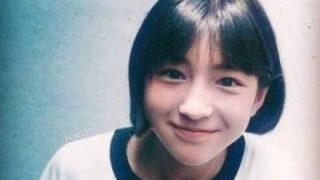 『広末涼子にそっくり』話題の美少女 池間夏海ちゃん「可愛過ぎ」と反響 →動画像