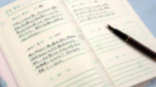 【体験報告】気が狂うと言われてる『夢日記』を2週間くらい続けてみた結果