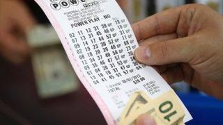 米国宝くじの『当選金額』と『当選確率』凄すぎて笑うw