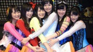【仮面女子】アイドル坂本舞菜が8か所の整形告白「公表しないのは古い」 →動画像