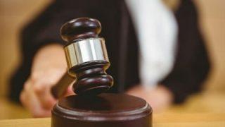 【裁判】スロットに2.5億円つぎ込んだ男がメーカーを訴えた結果 ⇒判決