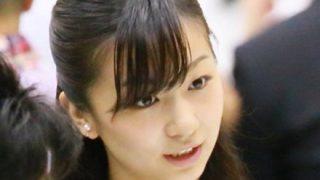 【皇室】佳子さまを笑顔にしたイケメンの正体 →画像