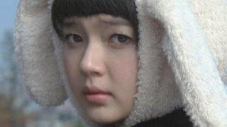 【朗報】多部未華子さん 29歳にしてついに仕上がる →画像