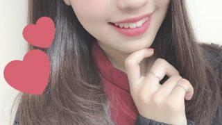 【美少女発掘】めちゃ可愛いアイドル見つけたんだが評価を求ム!