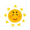 中国の「人工太陽」温度1億度に到達