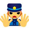 【動画像】西武新宿駅に配備される『警備用ロボット』がこれ