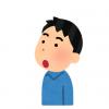 【画像】佐賀県上空に『ドリル雲』出現