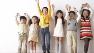 【憲法ポエム】7歳の作品が大賞に「このままのけんぽうで」日弁連コンテスト