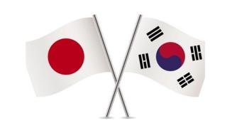 【悲報】『韓国とかいうドブに日本が捨てた税金一覧』が話題