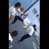 【やりすぎ悲報】また大阪で喧嘩するDQNの新作動画 ほんと死ぬよ?(´・ω・`)