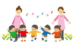 【ママァー!】ロシアの女子高生たちが日本で保育体験 →動画像
