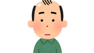 テレ東「薄毛に効く調味料がコレ!」→スーパーで売り切れ続出へwwwww