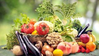【境界線】松本人志の『野菜と果物を判別する方法』に共感の声多数