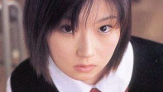 【画像】ランジェリースナックで働く元AV女優・笠木忍さん(38)をご覧くださいwwwwwwwwwwwwwwwwwww