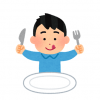 【朝食】イギリス料理のメジャーどころを皿に並べた結果wwwwwwwww