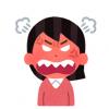 【メンドクサイ…】フェミまんさんが怒ってるこの絵の問題点はどこでしょう →画像