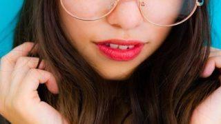 【動画像】何かが惜しい『日本一エロい女子大生』がソフマップに登場(・∀・)