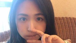 【朗報】川村ゆきえさん『スケ乳首』解禁にAV出演期待が高まる →画像