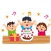 【批判殺到】ま~んさんが電車内で勝手に始めた誕生日パーティーの様子と反論 →動画像