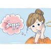 【悲報】美少女さん『親不知2本』を抜いて顔パンパンに腫れた結果wwwwwww