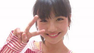 【画像】女子小学生の憧れ『JS美少女モデル』ランキング