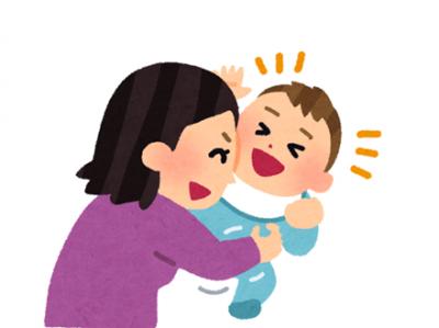 【悲報】親ガチャで『大当たり』を引き当てた子供が見つかる →画像