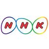 【受信料】NHKの『中間決算』怒りの声で埋まるwwwwwww