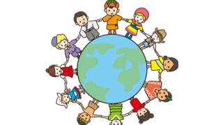 【世界人口】知らぬ間に想像のつかない数字になっている件
