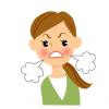 【画像】フェミさんが怒りそうな『エッチなひざ掛け』が完成してしまう・・・