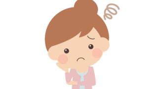 【相談】デカ尻女子さん「太ももから腰周りが異常に太くて困ってます!」→ 画像