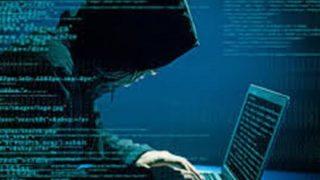 【悲報】サイバーセキュリティ担当大臣、パソコンを触ったことがない\(^o^)/