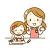 【英才教育へ】神田うの7歳娘が描いた絵が「素人とは思えない」と反響 →画像