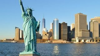 【自由すぎw】ニューヨークさん、とんでもないマンションを計画してしまう →画像