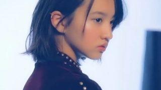 【キムタクの娘】Kokiさん 映画に出演せずにELLE映画賞を受賞する快挙 今年のレコード大賞にも期待
