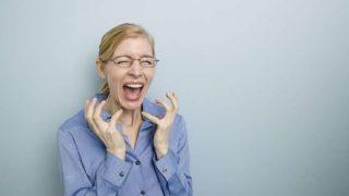 【画像】女性医師も叫んだ『豚の生肉』を食べた人のX線写真が話題