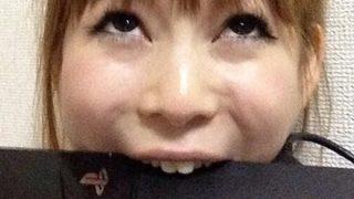 【画像】33歳オタク腐女子のカラダwwwwww