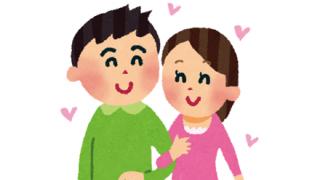 【悲報】46歳のおばさんとデートしたらこんな感じ →画像