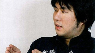 【速報】ワンピ尾田栄一郎が描いたピカチュウがうめええええwwwww