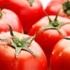月100万稼ぐブロガー「日本野菜は農薬まみれ この洗剤を使って」宣伝がデマと判明で炎上