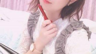 【現役女子大生】新人AV女優が描いた絵が上手いと評判 →画像