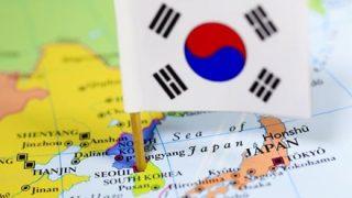 【地獄過ぎて…】今年に入って『国籍放棄』した韓国人さんの人数 ⇒