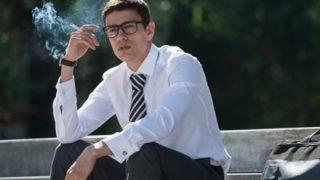 【荒れ模様】喫煙者さんの『自治体の路上禁煙条例への反対意見』が話題