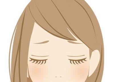 【画像】女なのに『腹毛』生えてるんだけど これひく?